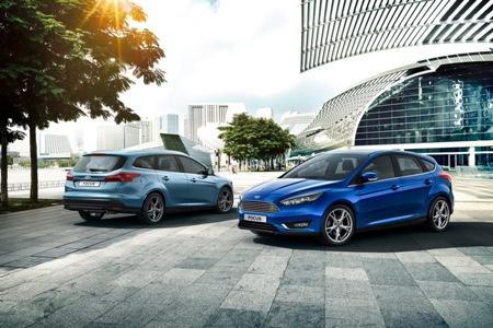 2015-Ford-Focus-Facelift-56-ed678