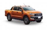 xe-ford-ranger-wildtrak