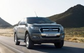 Ford Ranger 2.2 4x4 MT.4