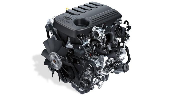 động-cơ-Ford-Ranger-2016