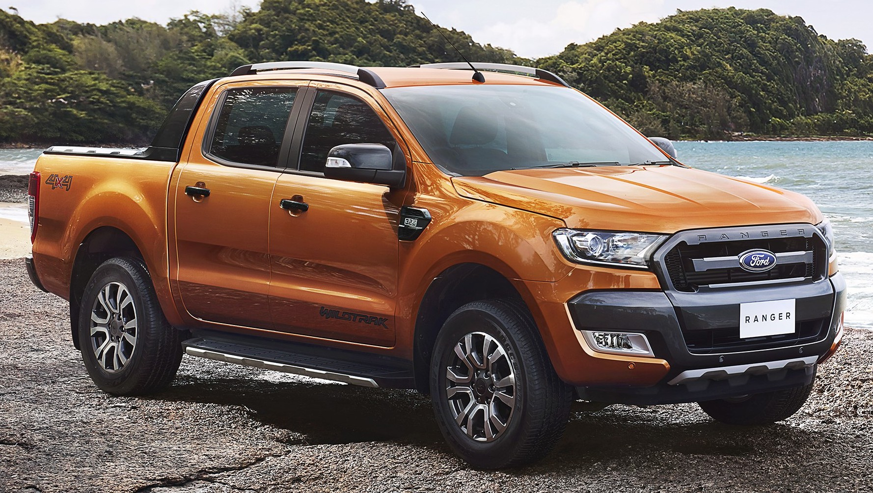 2015-Ford-Ranger-Wildtrak