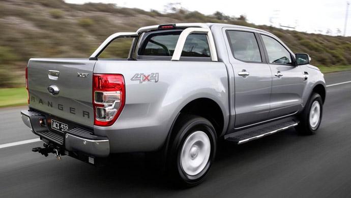 2016-Ford-Ranger-02
