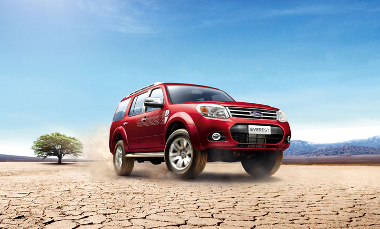 Ford-Everest-2016-mới