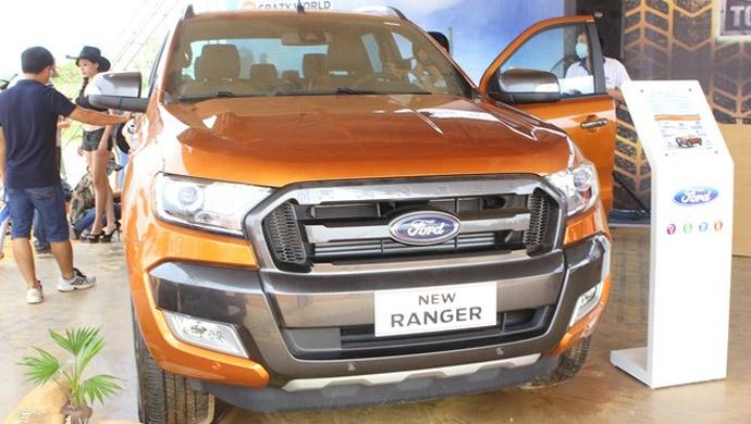 Ford-Ranger-2015-voc