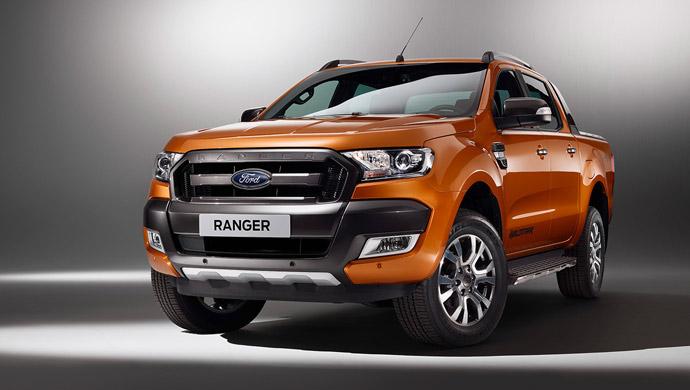 Ford-Ranger-mau-cam