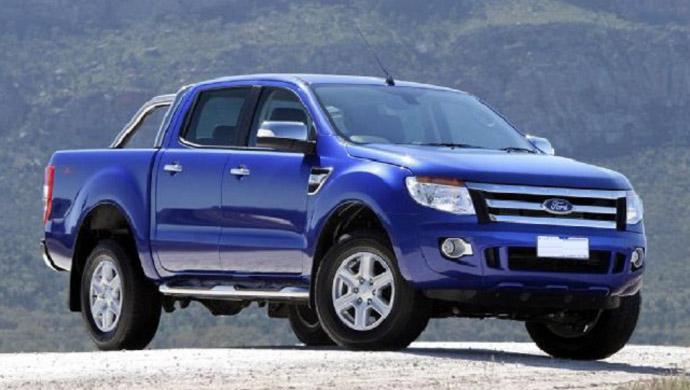 Ford-Ranger-mau-xanh