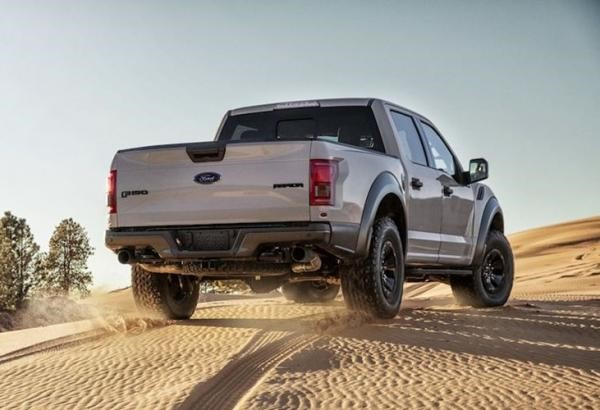Ford F-150.6