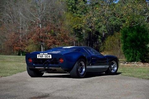 Ford GT40.3