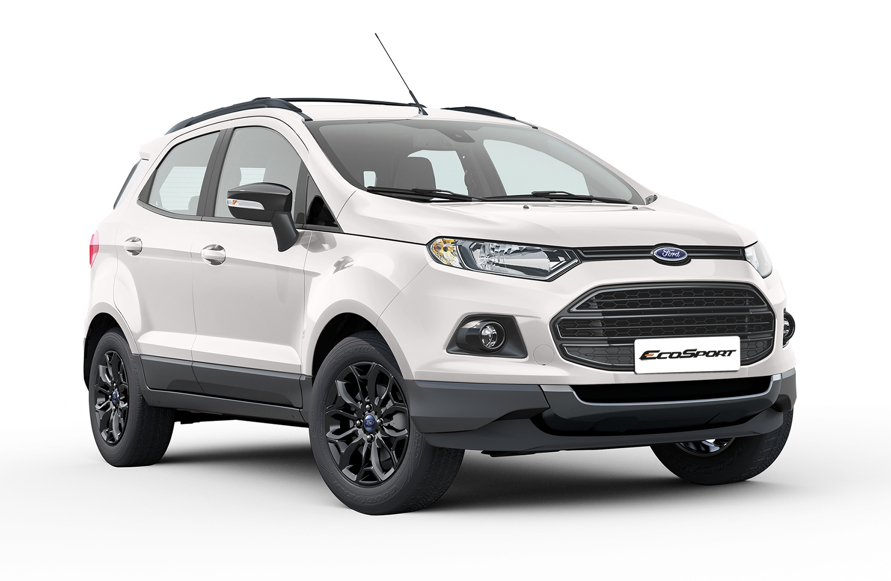 Ford-EcoSport-Black-Edition-press-shot