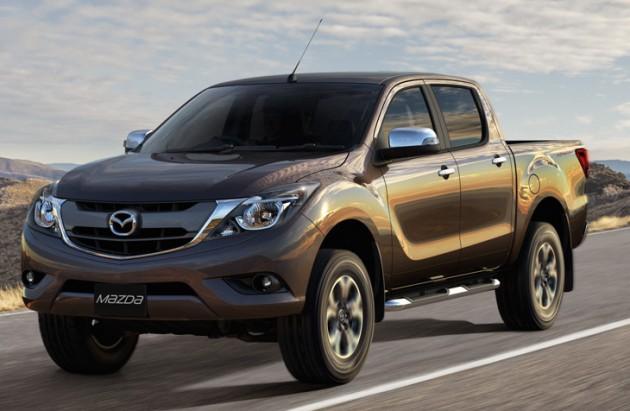 Mazda_BT_50_FCYU