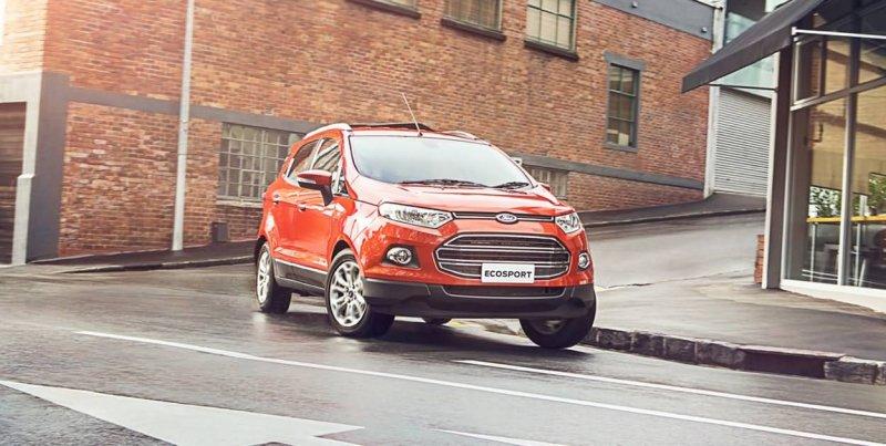 gia-xe-ford-ecosport