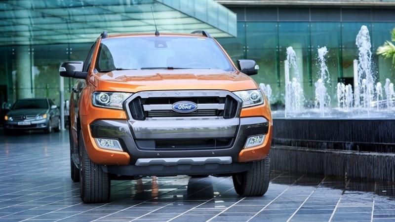 mui-xe-ford-ranger