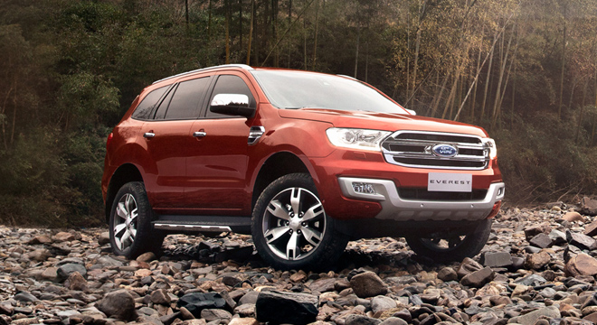 FORD-EVEREST-2016-3.2-TITANIUM-4X4