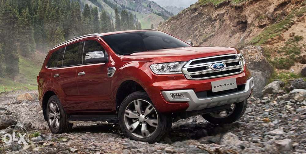 Ford-Everest-Titanium-2_2L