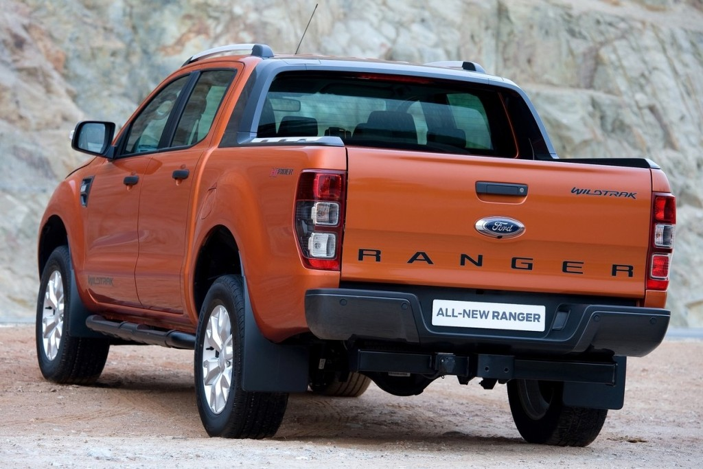 Ford-Ranger_Wildtrak_2014-2