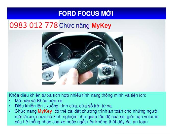 Focus 27