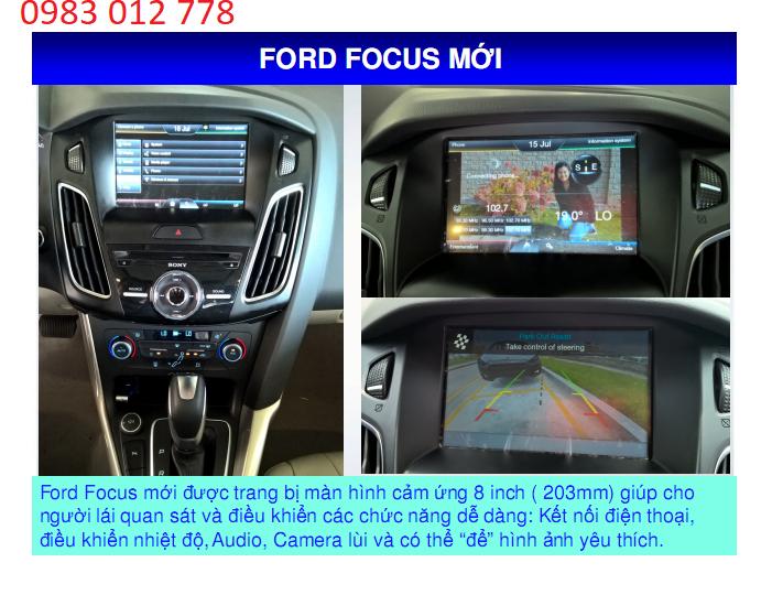 Focus 34