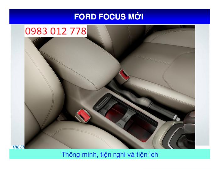 Focus 43