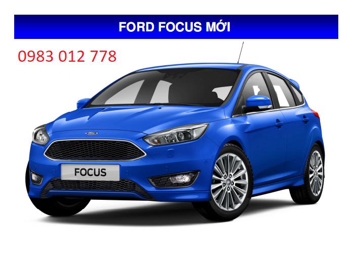 Focus 6