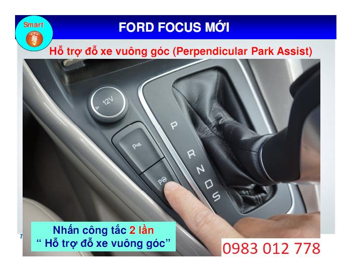 Focus 64