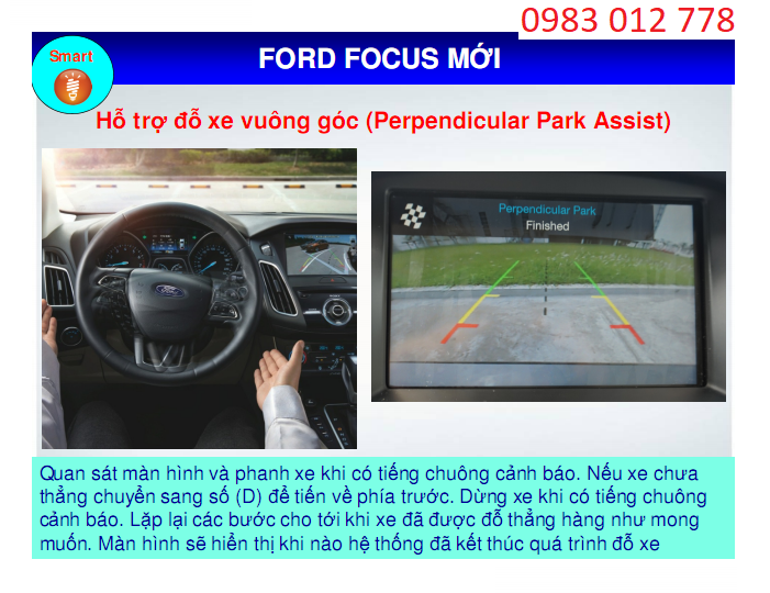 Focus 69