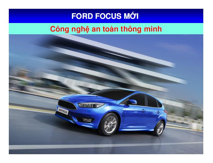 Focus 91