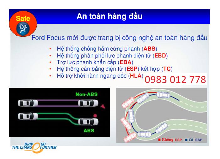 Focus 93