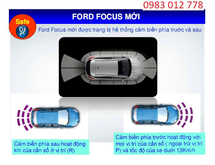 Focus 97