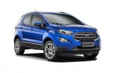 Ford-EcoSport-20182