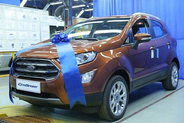 Ford-Ecosport-2018