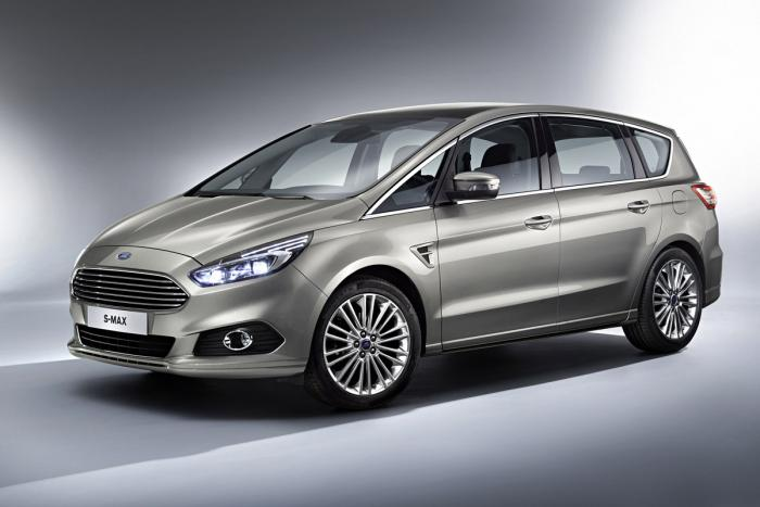 ford-s-max-2015-4-1410753427334