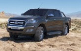 Ford Ranger 2.2 4x4 MT.3