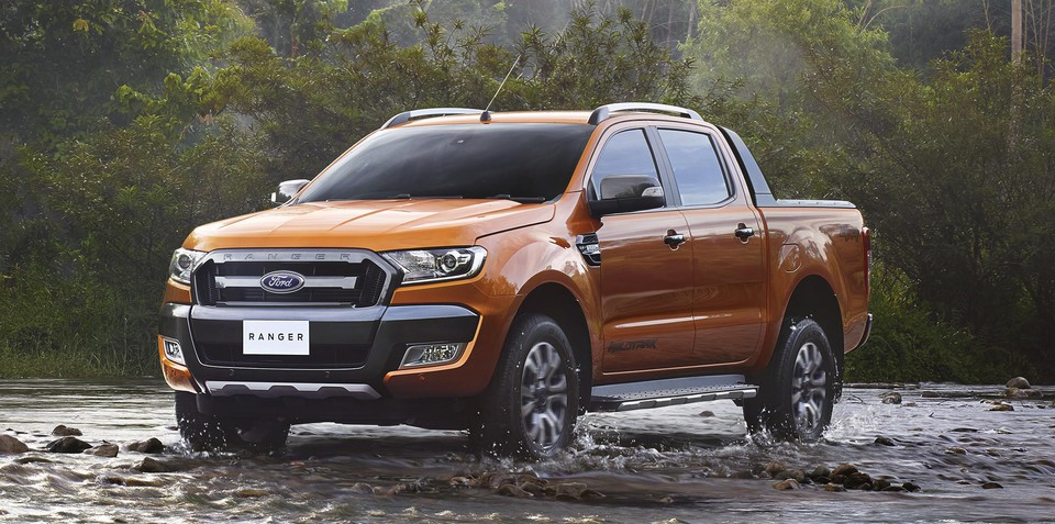 2015-Ford-Wildtrak