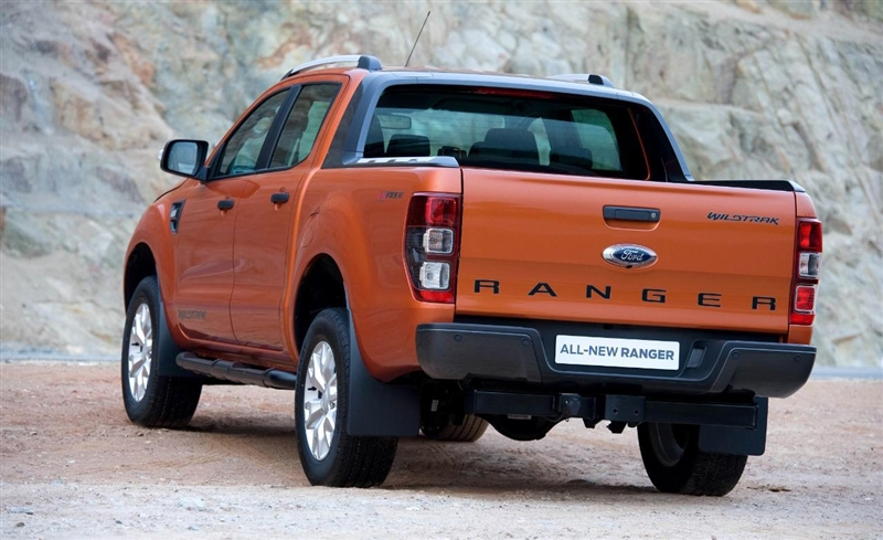 ford-ranger-wildtrak_3.2.2