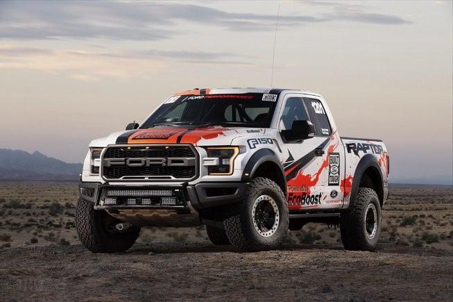 xe ford ranger gia re 2017