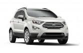 Ford-Ecosport-mau-Trang-0963321868