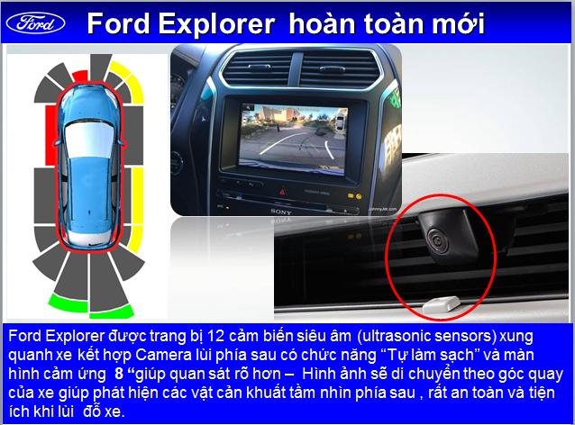 Ford-Explorer-