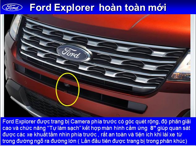 Ford-Explorer-camera