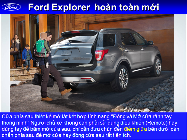 Ford-Explorer-da-chan