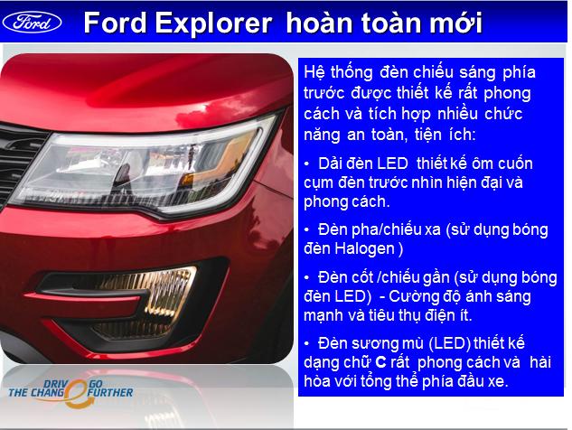Ford-Explorer-den-pha