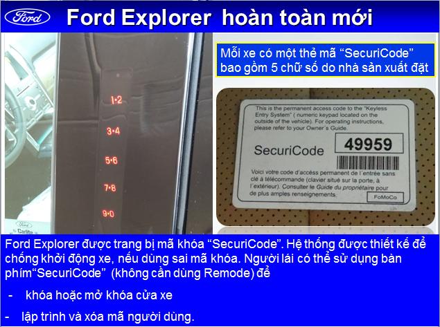 Ford-Explorer-khoa-cua