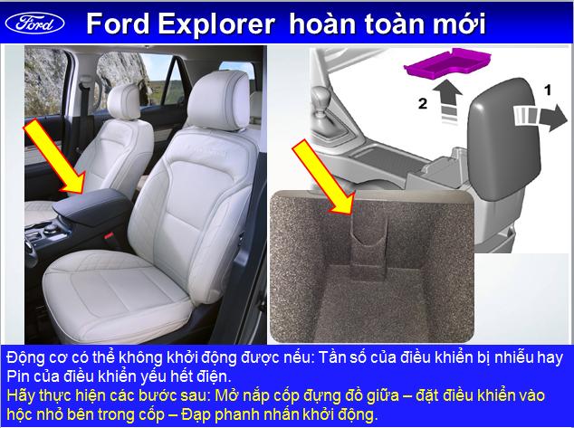 Ford-Explorer-mo-năp-cop