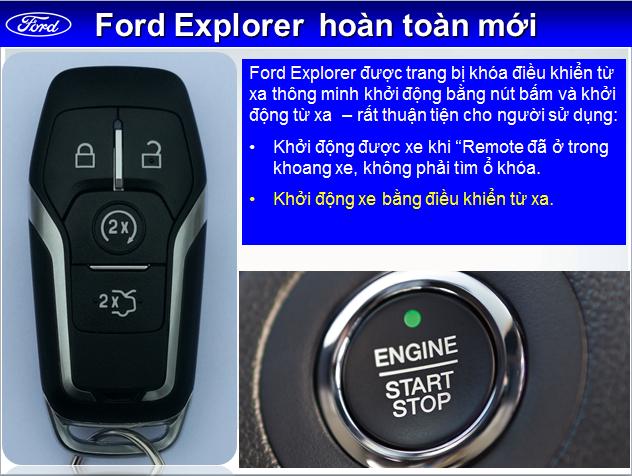 Ford-Explorer-starstop