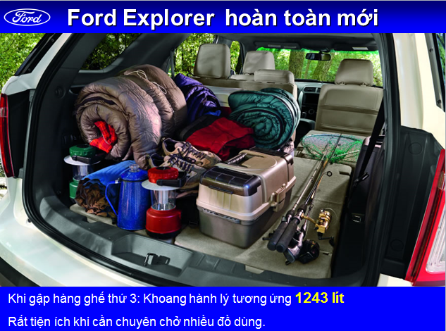 Ford-Explorer-xếp -do