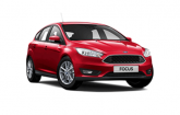 Ford-Focus-Trend-4D1 do