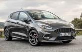 Ford_Fiesta_2018