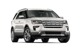 ford-explorer-avatar