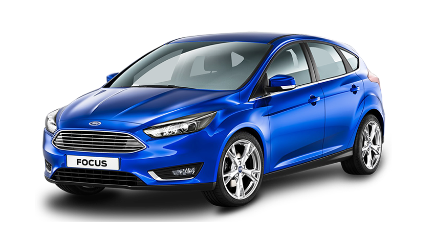 ford-focus-2018-avatar