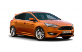 ford-focus-sport