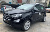 noi-that-ford-ecosport-titanium-2021-2022-tai-ford-ha-dong-6-600x392